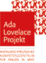 ADA LOVELACE TALENT MANAGEMENT is part of the