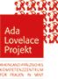 ADA LOVELACE TALENT MANAGEMENT is part of the