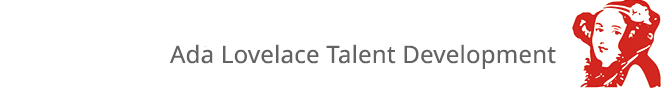 Ada Lovelace Talent Development for female scientists at JGU